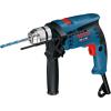 Bosch Professional GSB 13 RE Ütvefúró - 601217100