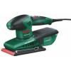 Bosch PSS 200 AC rezgőcsiszoló (0603340120)