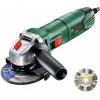 Bosch PWS 7000