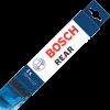 Bosch Rear ablaktörlő lapát 1x A330H 330mm (3 397 008 006)