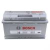 Bosch S5 12V 100Ah 830A Jobb+ autó akkumulátor