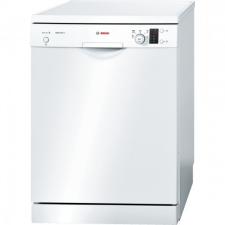 Bosch SMS25AW00E mosogatógép