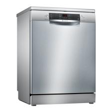 Bosch SMS46FI01E mosogatógép