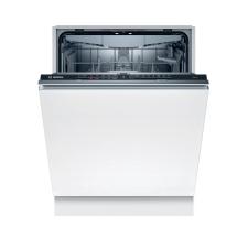 Bosch SMV2IVX52E mosogatógép