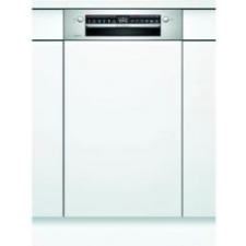 Bosch SPI4HMS61E mosogatógép