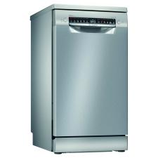 Bosch SPS4EMI28E mosogatógép