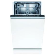 Bosch SPV2HKX39E mosogatógép