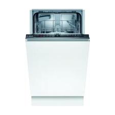 Bosch SPV2IKX10E mosogatógép