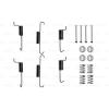 Bosch Tartozék készlet, fékpofa BOSCH 1 987 475 297
