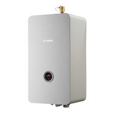 Bosch Tronic Heat 3500 6kW 7738502604 kazán