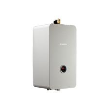 Bosch Tronic Heat 3500 9 kW kazán