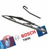 Bosch Twin ablaktörlő lapát 1x 600 600mm (3 397 018 300)
