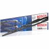 Bosch Twinspoiler ablaktörlő lapát szett 2x 801S 600mm + 530mm (3 397 001 802)