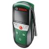 Bosch UniversalInspect akkus vizsgálókamera
