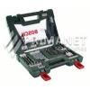 Bosch V-Line készlet 68 részes (2607017191)