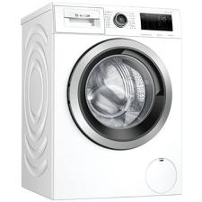 Bosch WAU28R60BY mosógép és szárító