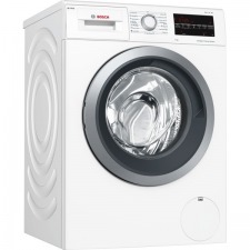 Bosch WAU28S60BY mosógép és szárító