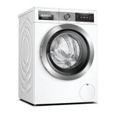Bosch WAX32EH0BY mosógép és szárító