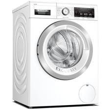 Bosch WAX32KH2BY mosógép és szárító