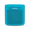 Bose SoundLink Color Bluetooth hangsugárzó II kék