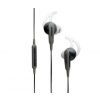 Bose SoundSport Android