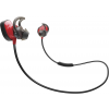 Bose SoundSport Wireless PULSE in-ear headphones Black/Red