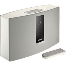 Bose SoundTouch 20 series III aktív hangfal