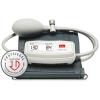 Boso Medicus Smart vérnyomásmérő