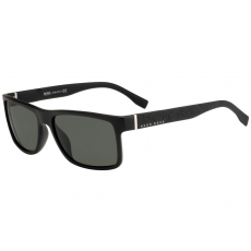 BOSS by Hugo Boss BOSS0919/S DL5/IR