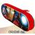 Bosszúállók Avengers, Bosszúállók tolltartó fém