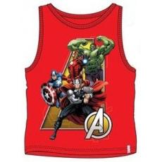 Bosszúállók Gyerek póló, felső Avengers, Bosszúállók