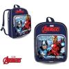 Bosszúállók Hátizsák táska Avengers, Bosszúállók