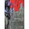 Böszörményi Zoltán Katedrális az örök télnek