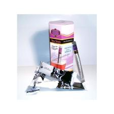 Boszy TEA FEKETE TEA FEKETERIBIZLIVEL SZIVARFILTERES 12DB tea