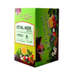 Boszy vitál-mix tea 20 filter