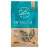 Botanicals Mix with Chervil Stalks & Malva Blossoms 400 g