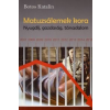 Botos Katalin Matuzsálemek kora