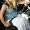 Bottari Biztonsági öv terelő várandós anyukáknak 79023