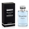 Boucheron Quatre EDT 50 ml