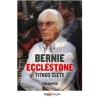 Bower,Tom Bernie Ecclestone titkos élete