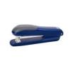 BOXER Tűzogép, 24/6, 25 lap, BOXER 400, kék