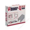 BOXER Tűzőkapocs, 23/13, BOXER (BOX2313)