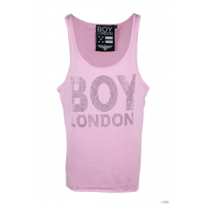 Boy london női alsótrikó Boy London WH7-BOYCANDN172ST0283900_05_145