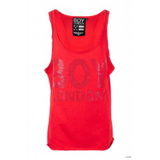 Boy london női alsótrikó Boy London WH7-BOYCANDN172ST0283900_146