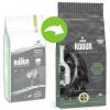Bozita Robur 14 kg Bozita Robur Mother & Puppy XL száraz kölyökkutyatáp új receptúrával