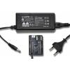 BP-512 Hálózati töltő tápegység, adapter
