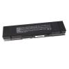 BP-8381 Akkumulátor 4400 mAh