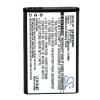 BP-MPB16 Li-Ion 1200mAh akkumulátor