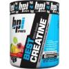 BPI Best Creatine (300 g)
