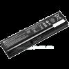 BQ351AA Akkumulátor 4400 mAh